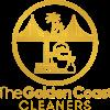 TheGoldenCoastCleaners profile image