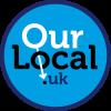 OurLocal.uk profile image