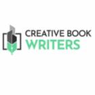Creative Book Writers logo