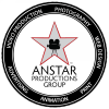 Anstar Productions Group profile image