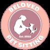BeLoved Pet Sitting profile image