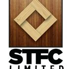 STFC Limited Floor Sanding logo