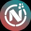 NexDat Ltd profile image