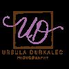 Ursula Durkalec Photography profile image