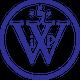 Williams Intellectual Property logo