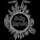 Sally Barnett logo