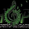 Hope Music Academy Limited profile image