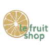 Le Fruit Shop - Catering/Traiteur profile image