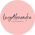 Lucy Alexandra Photography logo
