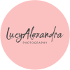 Lucy Alexandra Photography profile image