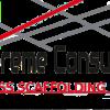 Supreme Consultants profile image