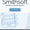 Smithsoft profile image