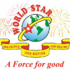 World Star Recruitment Solution Limited profile image