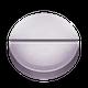 Ryalfe logo