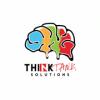 ThinkTank Solutions LLC profile image