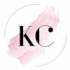 KC Creative profile image