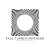Hypnotherapy. Paul Turner-Smithson profile image
