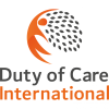Duty of Care International profile image