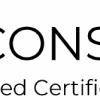 TAA Consultants profile image