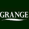 Grange Developments (St.Albans) Ltd profile image