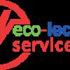 Eco-lectrical services ltd  profile image