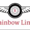 Rainbow Limo profile image