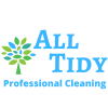 All Tidy Professional Cleaning profile image