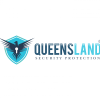 Queensland Security Protection profile image