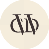 CWD Marketing Agency profile image