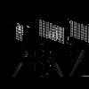 Tabriz Construction Ltd. profile image