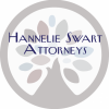 Hannelie Swart Attorneys profile image