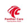 Panther Care Ltd profile image