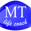 MT Life Coaching profile image