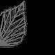 Birch Tree Psychology logo