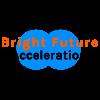 Bright Future Acceleration profile image