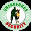 Shearforce Security Services (UK) LTD profile image