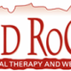 Red Rock Physical Therapy & Wellness logo