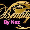 Beauty By Naz profile image