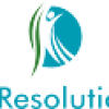 Care Resolution Ltd profile image