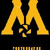 www.marve.ca profile image