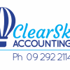 ClearSky Accounting Limited profile image