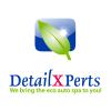 DetailXPerts profile image