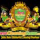 Best Cleaning Team logo