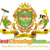 Best Cleaning Team profile image
