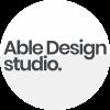 Able Design Studio profile image