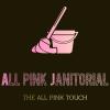 All Pink LLC profile image