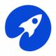 One Base Media Limited logo