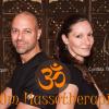 Om Massotherapie et Esthetique S.E.N.C. profile image