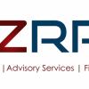 EZZRRA profile image