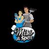Miss A Spot Ltd profile image